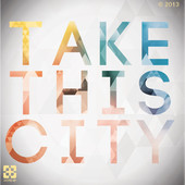 CrossPointe Worship - Take This                                 City