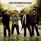 DecembeRadio - Satisfied