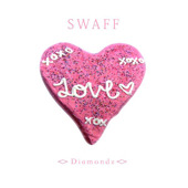 Swaff - Diamondz
