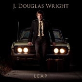 J. Douglas Wright - Leap