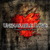 Joseph Christie Band - Unshakeable