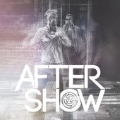 LZ7 - Aftershow