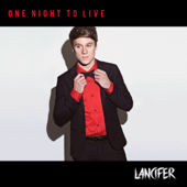 Lancifer - One Night To Love