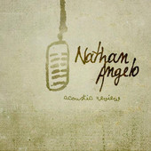 Nathan Angelo - Acoustic Review