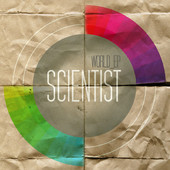 Scientist - World EP